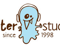 Juice Monster Studios